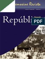 MANGUE COMO REPÚBLICA- UM CASO DE POLÍCIA NO RIO DE JANEIRO.pdf