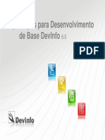 Tutorial-passo-a-passo-DevInfo-Administrativo