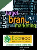 green marketing essay green marketing essay marketing ecoreco