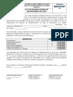 ACTA DE ENTREGA SISTEMA DE ABASTECIMIENTO DE AGUA (2)