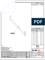 2220-PW-01327_SPOOL5.pdf