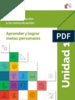 M2_U1_extendido.pdf