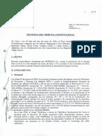 SENTENCIA TC CASO EMERGIA.pdf