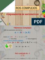 NÚMEROS COMPLEJOS1.pdf