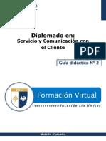 Guia Didactica 2 SCC modulo 2.pdf