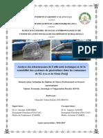 analyse_des_determinants_de_lefficacite_technique_et_de_la_rentabilite_des_systemes_de_pisciculture_dans_les_communes_de_so-ava_et_de_seme-podji_0(1)