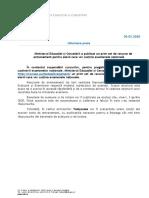 30.03_informare presa_teste antrenament.docx
