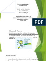 ProyectodeIngenieriaI