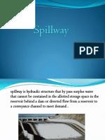 6) Spillway .pdf