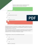 respuesta simulador 1 itil 4 (1) (3)