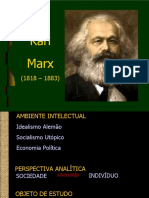 901547_Marx power point.ppt