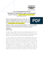 RTQ-JUEVES.docx