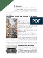 Fête nationale française.docx