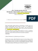 RTQ-JUEVES (4).docx