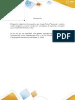 trabajo individual juridico fase2