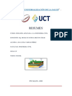Aguas subterránea -RESUMEN.pdf