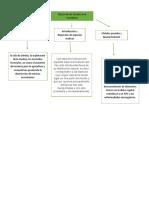 Ciencias de la ciudadania.docx
