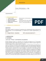 T1_Adm - 2255 rok.pdf