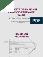 Propuesta de Solución.pdf