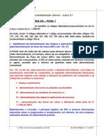 Aula_01_Contabilidade_Moraes_16052008.pdf