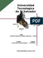 Guía Seminario 01-02-2020 RNacional.docx