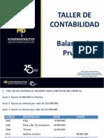 5 EJEMPLO ELABORACIÓN BALANCE DE PRUEBA.pptx