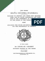 1906__st_vincent___the_order_militia_crucifera_evangelica.pdf