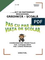 proiectdeparteneriatgradinita_scoala