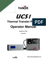 V1105  UCS1Manual EN.pdf