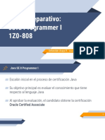 CursoOCA1.pdf