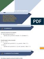 CursoOCA5.pdf