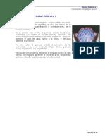 Química UD2.docx