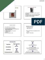 INTERPRETACIÓN TEST DE MACHOVER imprimir