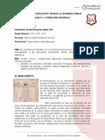GUIA 1. RENACIMIENTO.docx