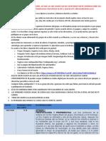 RECOMENDACIONES TERCERITO 2020..pdf