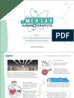 Imersão_HT_Aula_01.pdf