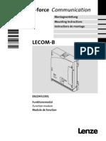 E82ZAFLC001__LECOM-B FIF module__v6-0__DE_EN_FR.pdf