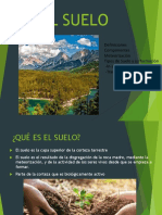 CLASE 7 suelos.pdf