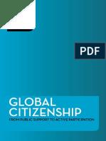 NCDO global citizenship
