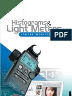 histograms_lightmeters_rdr