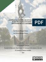 HincapieMontesYuri_2019_ActividadMatematicaEstudiantes.pdf