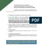 Pendientes c19 Rec (2019-2020)