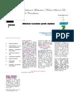 Alvaro Caro sintesis 7.pdf