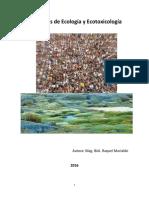 307710367-Ecologia-y-Principos-de-Ecotoxicologia.pdf