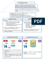 DICCIONARIO_DE_DATOS.pdf