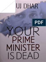 Your Prime Minister is Dead by Anuj Dhar (z-lib.org).pdf