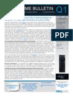 docu94701_VNX2,-VNXe,-Unity,-SC-Uptime-Bulletin---Current-Issue