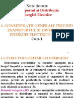 Transportul_si_Distributia.pdf