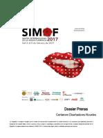 Dossier-Prensa-Noveles-Simof-2017-2.doc