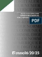 DP16_25_OPERMAN.pdf
